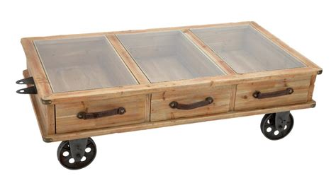 the unique ideas rustic coffee table with wheels coffe