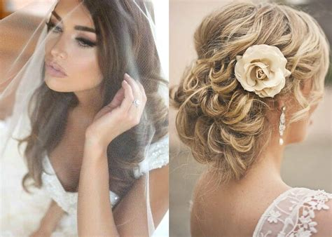 Wedding Hair And Makeup by Best Bridal Hair And Makeup Perth
