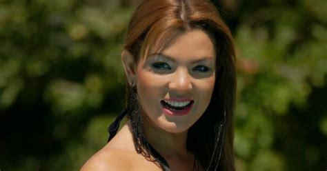 pilar ruiz images top 40 sexy models pilar ruiz l colombia