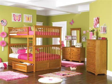 girly bunk beds for kids and teenagers midcityeast girly bunk beds for kids and teenagers midcityeast