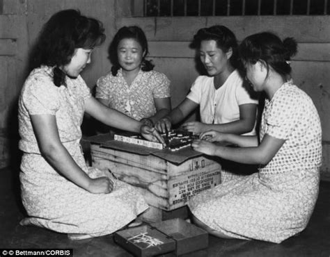 japanese comfort women ww2 britain and us also kept sex slaves during world war two
