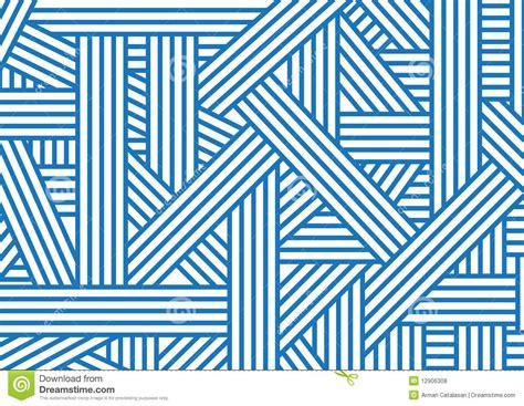 html varias imagenes misma linea lineas y trazos definici 211 n de lineas