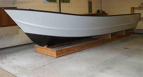 wooden boat design software diy plywood boat plans diy do it your self