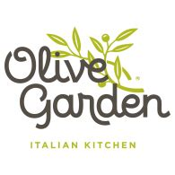 Kitchen Designer Free by Olive Garden Brands Of The World Download Vector