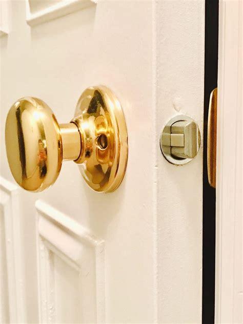Best Interior Door Knobs Interior Door Hardware Interior Sliding Door Hardware