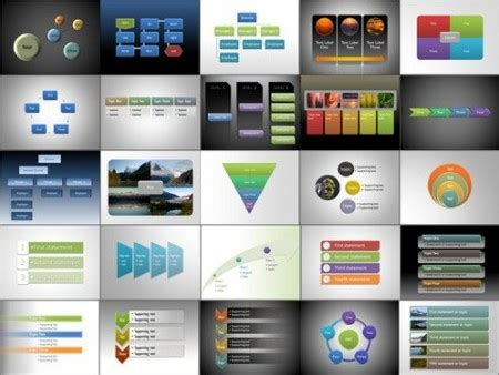 terberg powerpoint templates powerpoint presentation