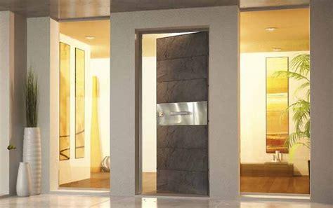 miglior porta blindata porta blindata 1 anta miglior prezzo bologna
