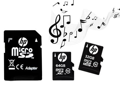 Memory Card Hp Class 10 Pny Announces Hp Tf Class 10 Memory Cards Techspade A