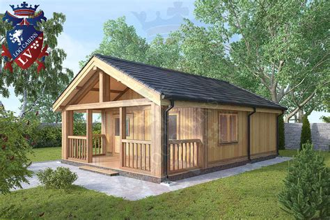 one bedroom log cabin 1 bedroom residential log cabins from lv log cabins lv blog