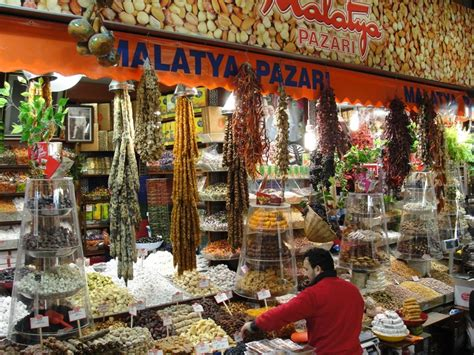Grand Bazaar Essay by 176 Best Images About Deuteronomy 8 8 On Barcelona And Days In