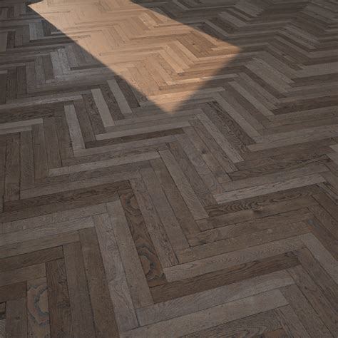 pattern generator sketchup vray floor material tutorial thefloors co