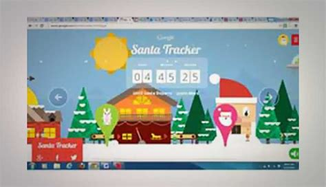 doodle interactive celebrates season with a new doodle