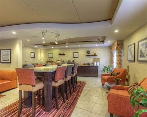 clarion inn suites clarion inn suites west knoxville knoxville book