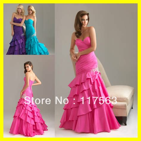 2nd wedding dresses near me 2nd prom dresses dress yp