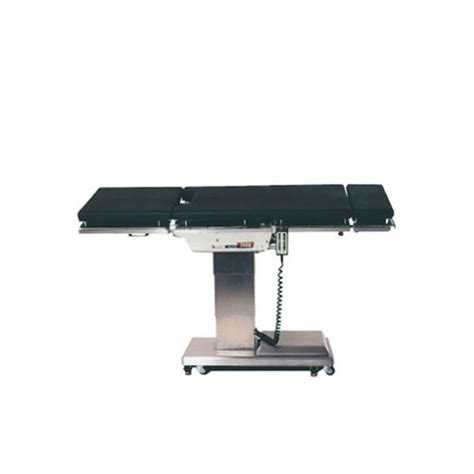 Surgical Table by Used Skytron 3500 Surgical Table