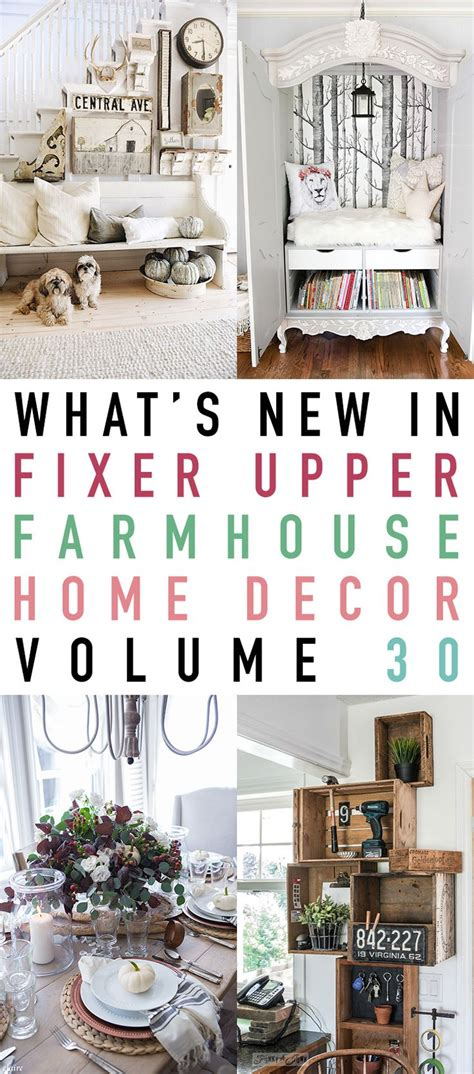 fixer upper meaning best 25 fixer upper meaning ideas on pinterest front