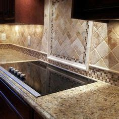 Unpolished Granite Countertops by Countertops Ceramics And Tile On