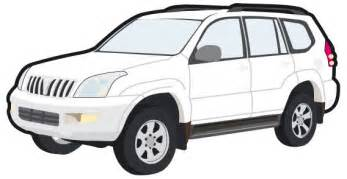 vehicles clipart cliparts co