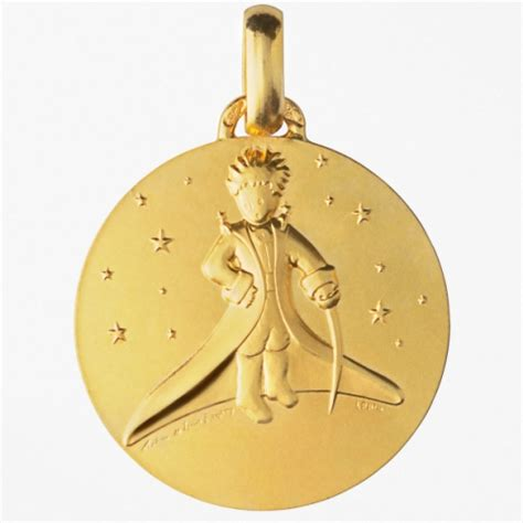 1334579652 description des monnaies medailles et adf monnaie de paris quot petit prince dans les 233 toiles