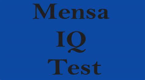 test qi mensa mensa iq test einstein and stephen hawking tentaran