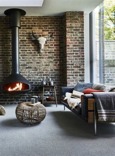 home design trends 2017 uk 2017 the hottest home and interior design trends