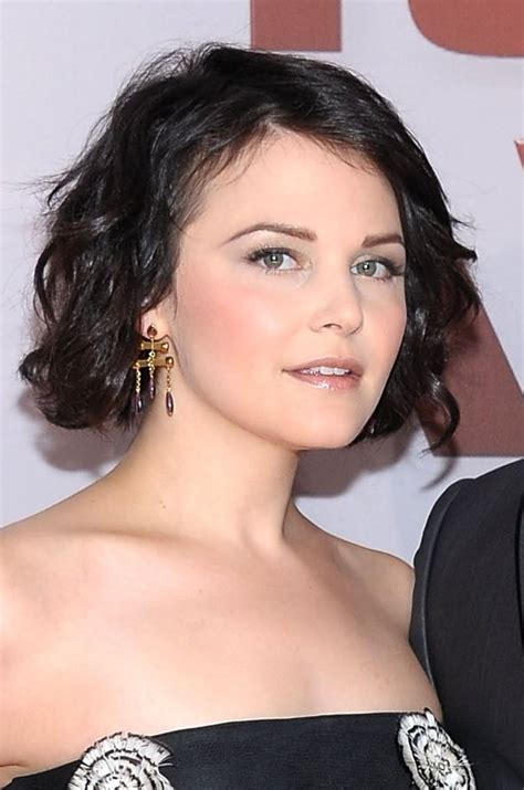 how to do vintage hairstyles for short hair vintage hairstyles for short hair