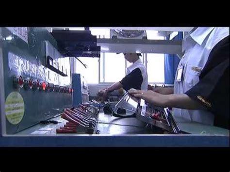 Harga Genset Matari 5000 Watt product firman indonesia doovi