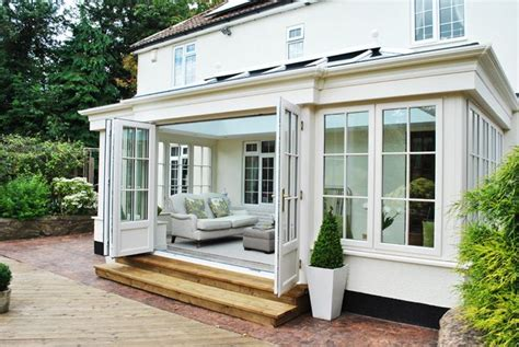 la veranda carshalton contemporary orangery search orangerie