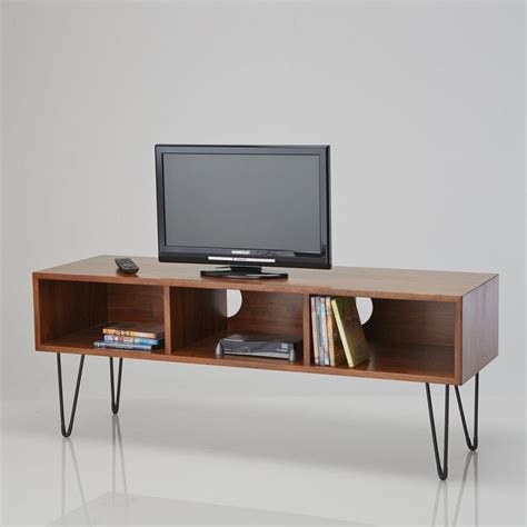 meuble de cuisine la redoute la redoute meubles de cuisine meuble cuisine indpendant