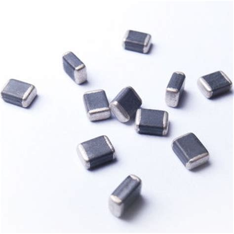 inductor or ferrite bead bead inductor with smd ferrite chip 1608 size on global sources