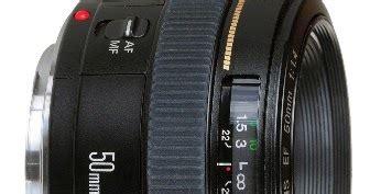 Lensa Fix Canon 50mm F1 4 Baru harga lensa fix canon 50mm f1 4 yang baru info berbagai macam jenis kamera