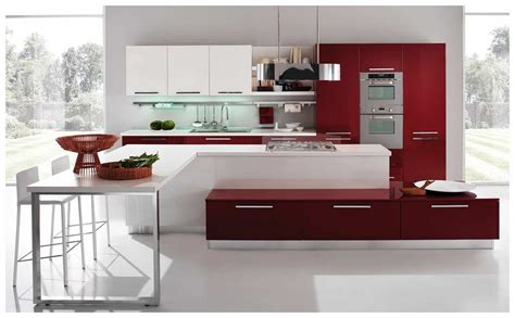 modern kitchens weizter kitchens weizter kitchens