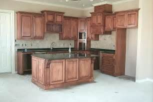 painted or stained kitchen cabinets kitchen cabinets paint or stain sushistream co