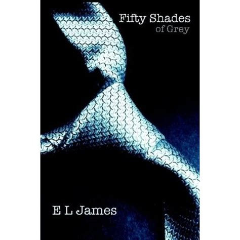 fifty shades of grey author fifty shades of grey book cover fifty shades trilogy 23875650 500 500 full stop