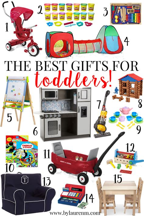 best christmas gifts for toddlers best gifts for toddlers toddler gift ideas by m