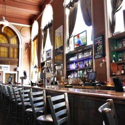 the brick house pottstown pa the brick house 13 photos 72 reviews american new 152 e high st pottstown