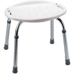carex adjustable bath and shower seat walmart