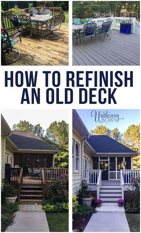 deck paint reviews ideas  pinterest outdoor