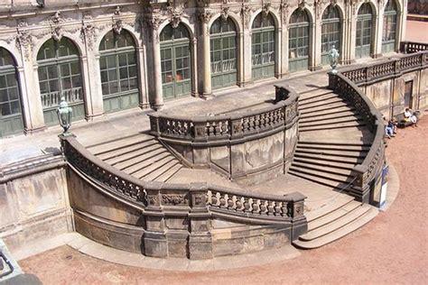 scale in pietra per interni scale autoportanti in pietra
