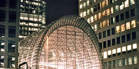 winter garden canary wharf east wintergarden canary wharf lighting controls upgrade