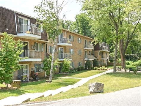 One Bedroom Apartments Lancaster Pa Park City South Apartments Lancaster Pa Apartment Finder