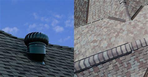 ridge vent vs attic fan attic ventilation vents compared turbine vs ridge