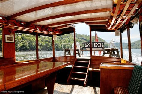 old ferry boats for sale australia used hawkesbury river ferry in commercial survey 1e for