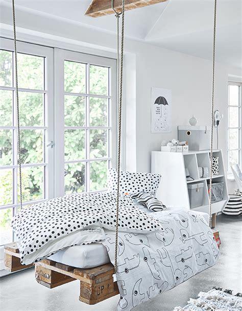 Deco Fille Chambre by Les 30 Plus Belles Chambres De Petites Filles