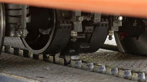 treno a cremagliera svizzera svizzera i cent anni treno della jungfrau repubblica it