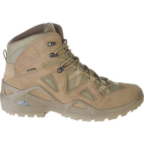 lowa zephyr gtx mid hiking boot s backcountry