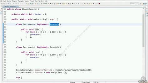 pattern lock 128x160 java download دانلود pluralsight advanced java concurrent patterns