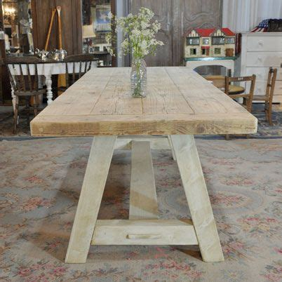 Reclaimed Wood Dining Table Plans Reclaimed Wood Dining Table Plans Woodworking Projects Plans