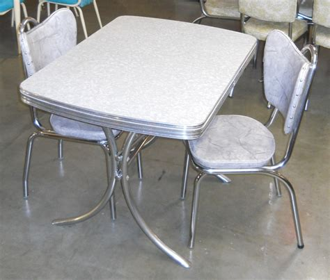 Vegas Dining Table And 2 Chairs Vegas Dining Table And 2 Chairs Vegas Dining Table And 2 Chairs White Dining Table With 4