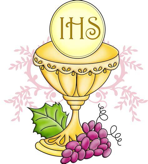 imagenes de uvas para primera comunion imagenes comunion caliz buscar con google comunion